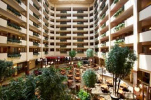 embassy-suites-lincoln