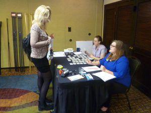 CSAS2016 registration